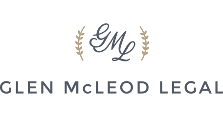 Glen McLeod Legal
