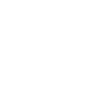 Glen McLeod round white logo