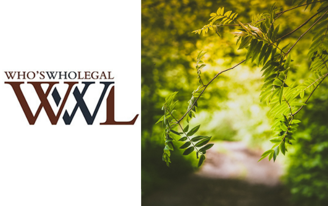 who's who legal logo