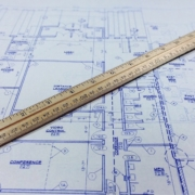 planning-and-development-bill