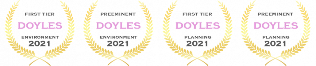 Doyles Guide 2021 banner